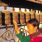 Aiutiamo il Nepal