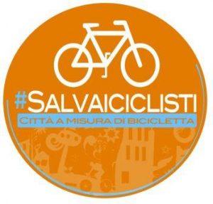 Logo_salvaiciclisti-2.jpg