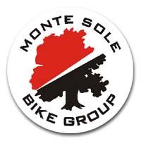 Festa annuale del Monte Sole Bike Group