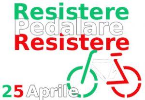 resistere_b-22.jpg
