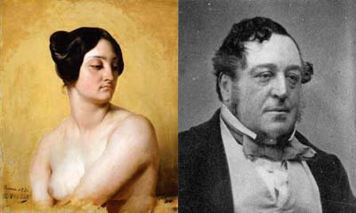 Gioacchino Rossini (2a parte)