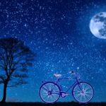 Sicurezza stradale. La Fiab indica la luna e loro guardano il dito.