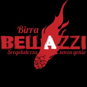 bellazzi
