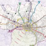Quale futuro per il Biciplan e per Bologna? - Lettera al sindaco Virginio Merola