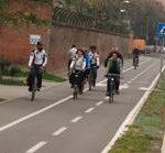 Ciclabili a Bologna, ok o ko? - Fiab Bologna - Monte Sole Bike Group sul Corriere di Bologna