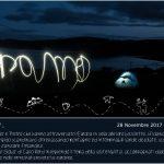 Martedì 28 novembre 2017 - Dalle due Torri a Capo Nord - Racconti di viaggio