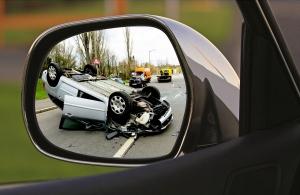 Hai 5 minuti per la Sicurezza Stradale ?