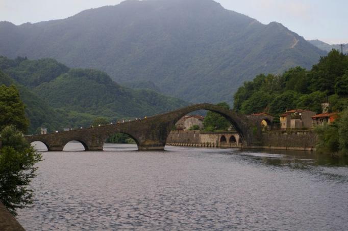 Sabato 1° e domenica 2 settembre – Bagni di Lucca e Sant'Anna di Stazzema – ANNULLATO!