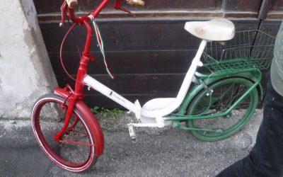 La bici per la transizione ecologica. FIAB e le associazioni bike friendly scrivono a Draghi