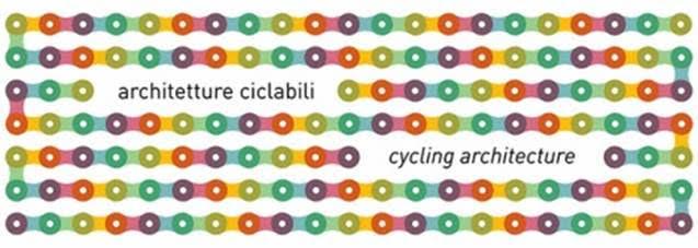 Venerdì 7 giugno – Mostra architetture ciclabili insieme all'assessore Irene Priolo – Passeggiata
