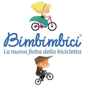 immagine-FB-bimimbici