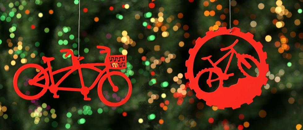 Giovedì 19 dicembre – Auguri di Natale