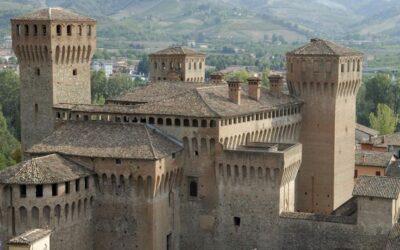 Domenica 9 agosto – Escursione last minute a Spilamberto e Vignola
