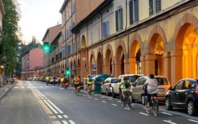 """Novità normative per le biciclette. Un documento """"racconta"""" come interpretarle"""