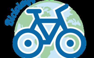 Biciviaggi FIAB 2021